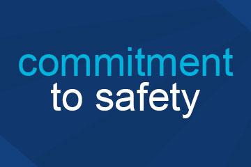 Safety_3