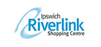 Ipswich Riverlink Shopping Centre