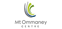 Mt Ommaney Centre